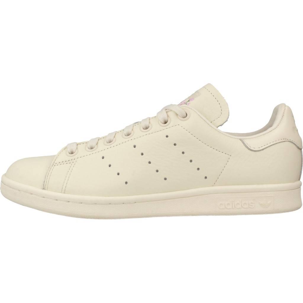 best sneakers 1246f 5ba64 649 77696 BLATIZ 2.jpg
