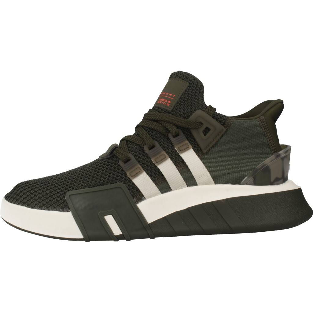 sports shoes 8b0c4 232c8 Categorías. Zapatos Mujer · Zapatos Hombre ...