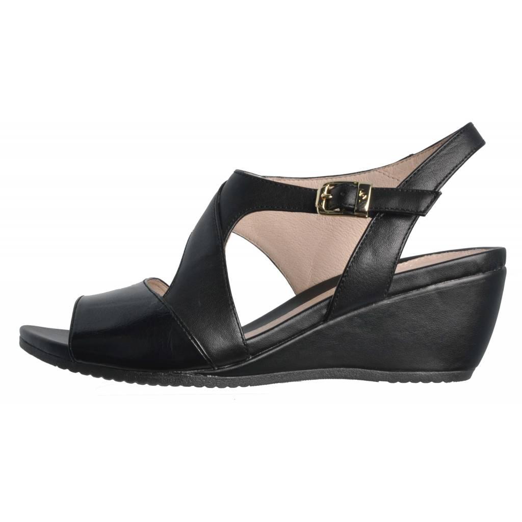 Sweet Negro 21 Zapatos Stonefly Ii Zacaris Online H2ED9I