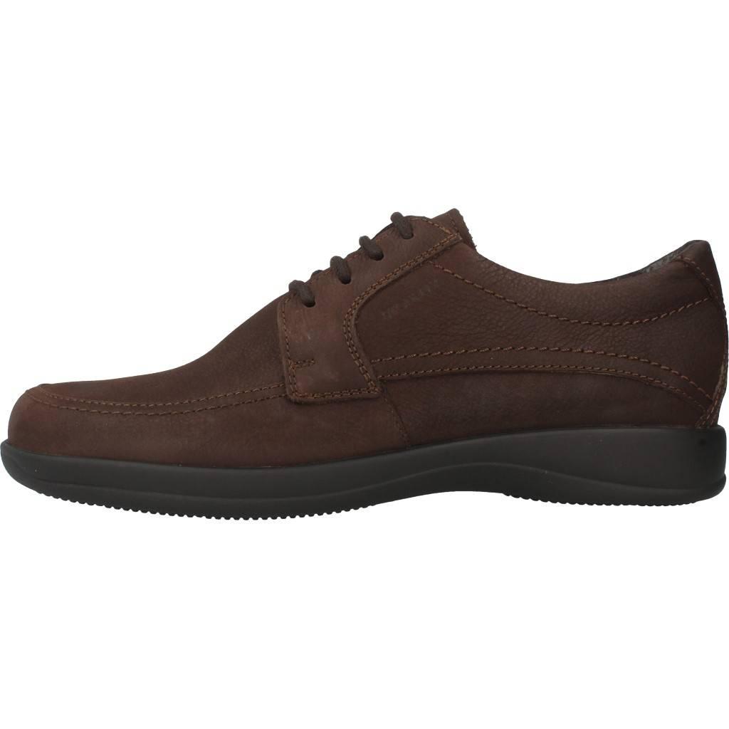 00871abc Zapatos Informales Hombre STONEFLY SEASON III 2 BIS, Color Marrón | eBay