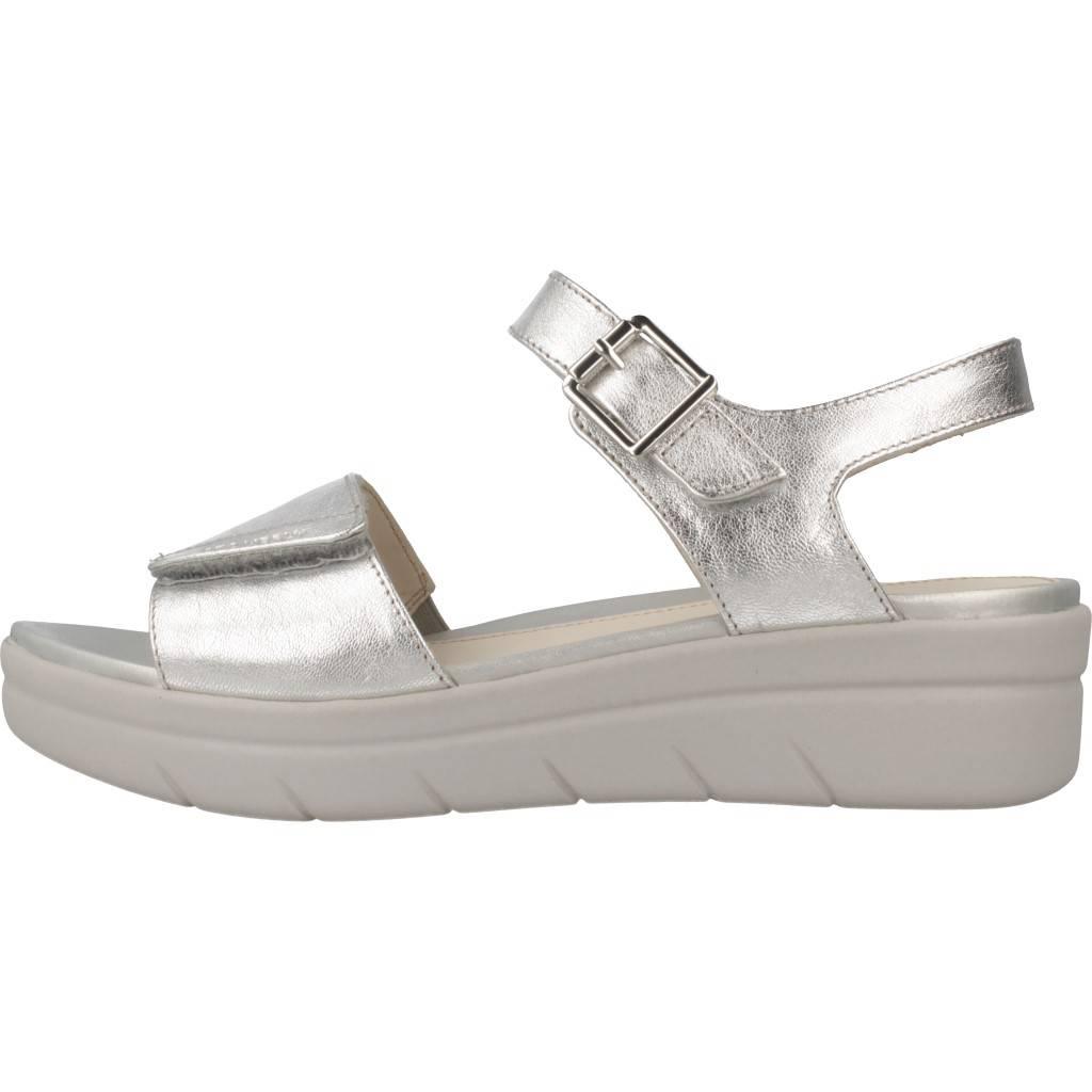 16 Zacaris Vanity Plata Zapatos Online Stonefly Iii rBoeCdx