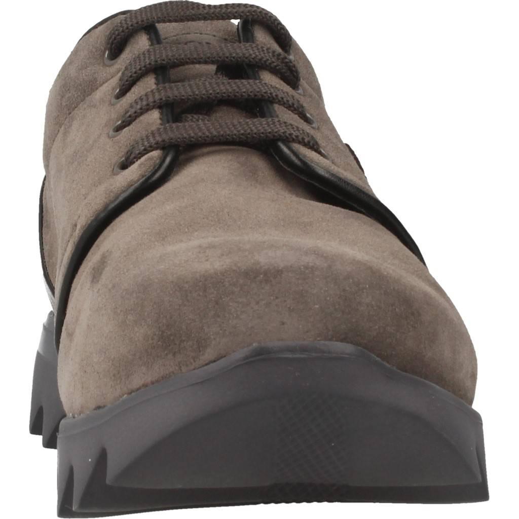 45f953291 ... New Adidas CLIMACOOL 1 1 1 Men s Black Classic Retro NDM BA8582 ZX  Tubular Size 9 ...