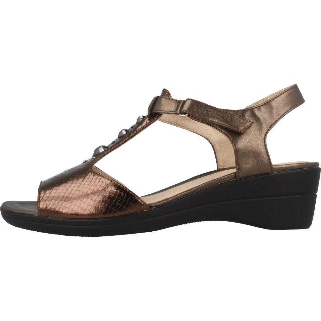 4ba09272 Bronce Iii 9 Vanity Online Stonefly Zacaris Zapatos T1lK3uFJc