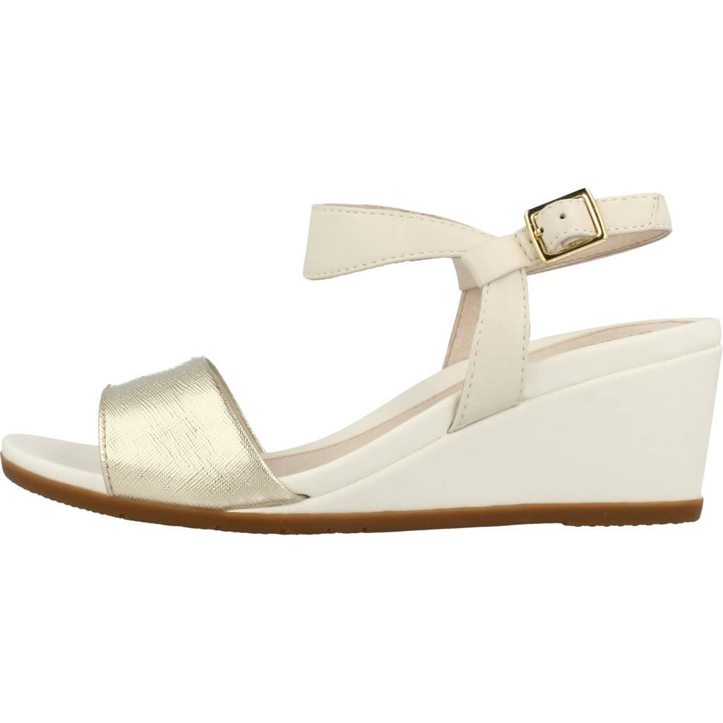 f831b67d STONEFLY SWEET III 1 BEIS Zacaris zapatos online.