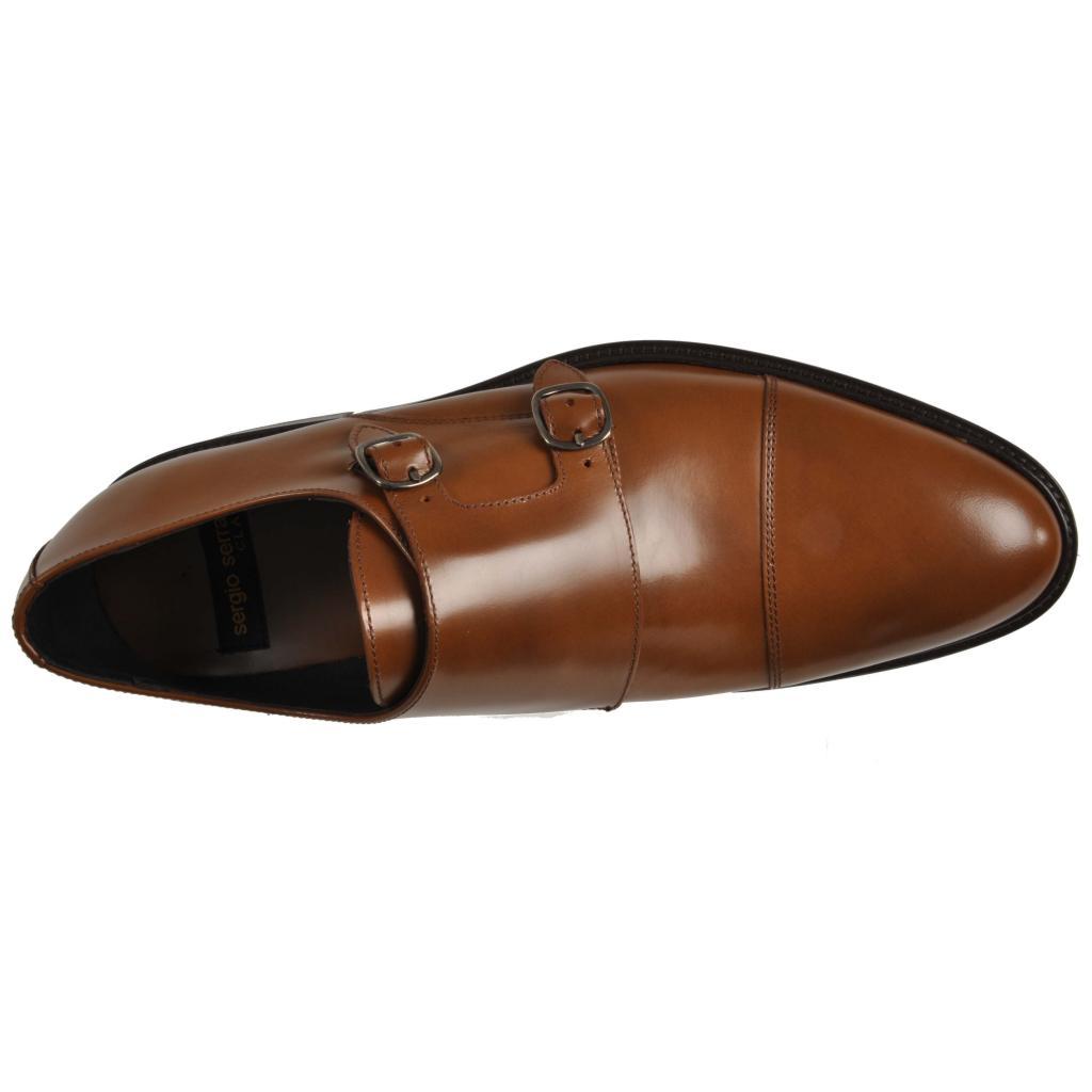 Sharemedoc Para De Hombre Marca Zapatos R4AjL5