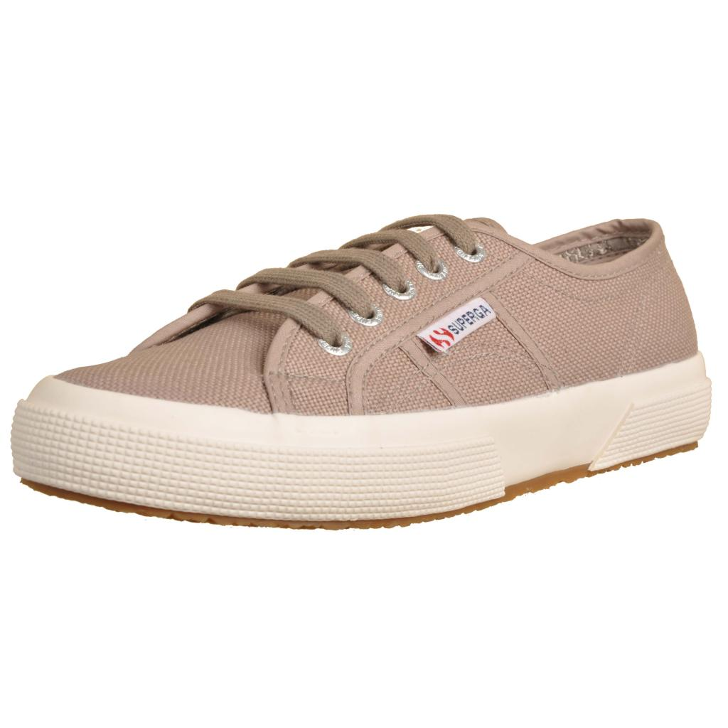 superga Marrón