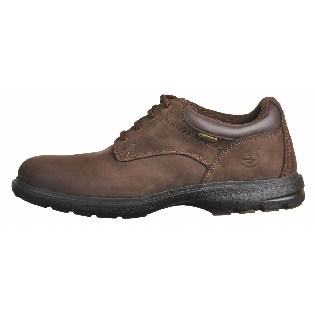 Gore Earthkeepers Online Tex Zapatos Timberland Marron vwf1qtxv8