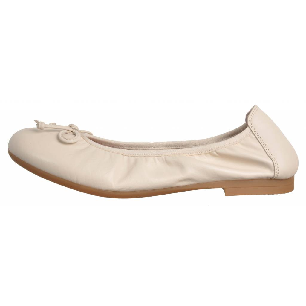 9b108a9e3d UNISA CASIA CP BEIS Zacaris zapatos online.