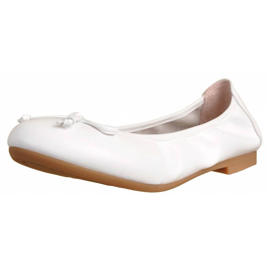ee5ca9b40f Zapatos Niña UNISA CASIA CP, Color Blanco   eBay
