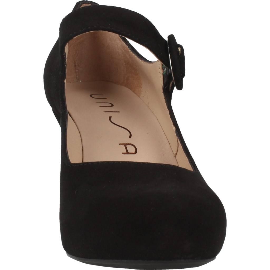 e2c2c625 UNISA NICHI KS NEGRO Zacaris zapatos online.