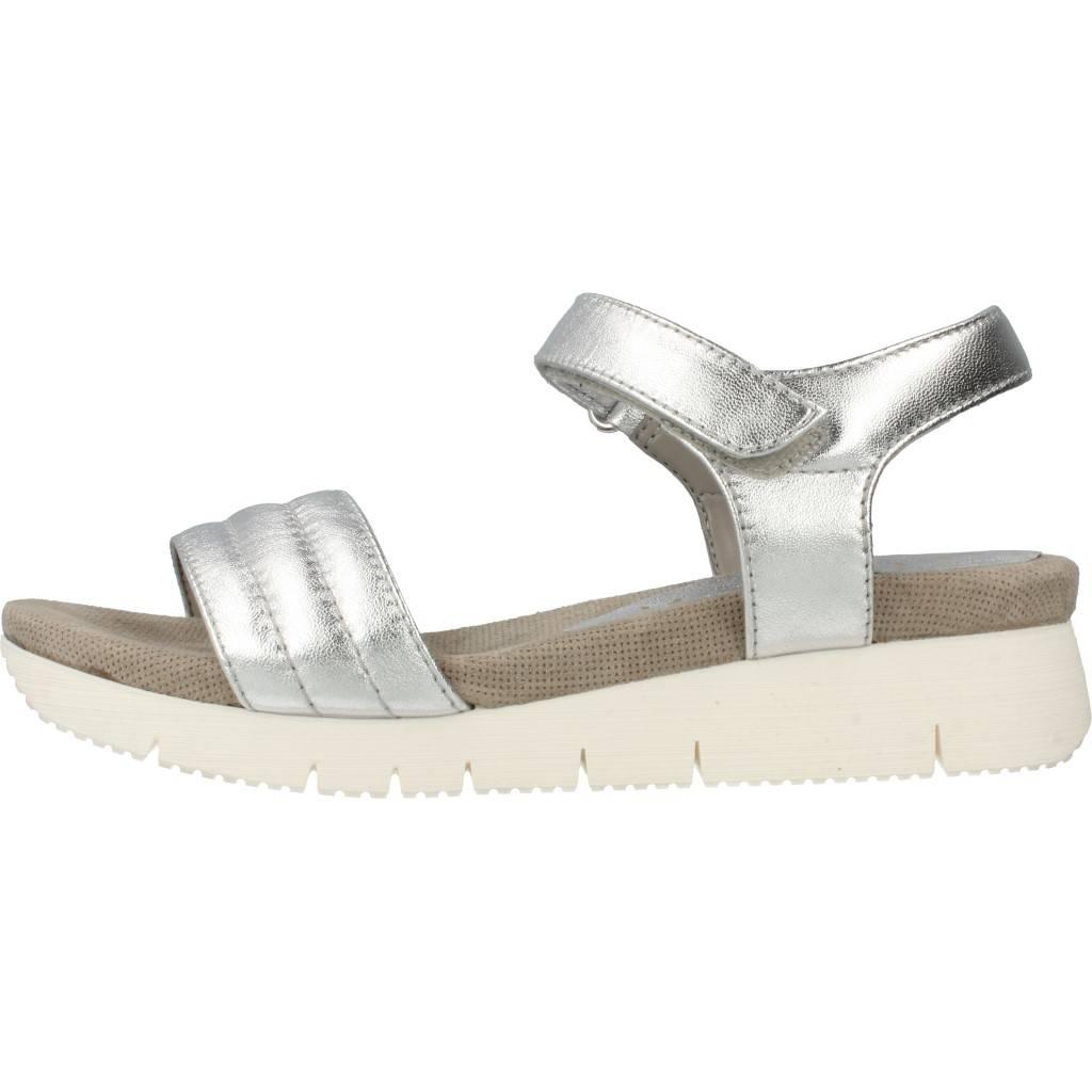 Bosco Lmt Plata Zapatos Unisa Zacaris Online WYE2D9IH