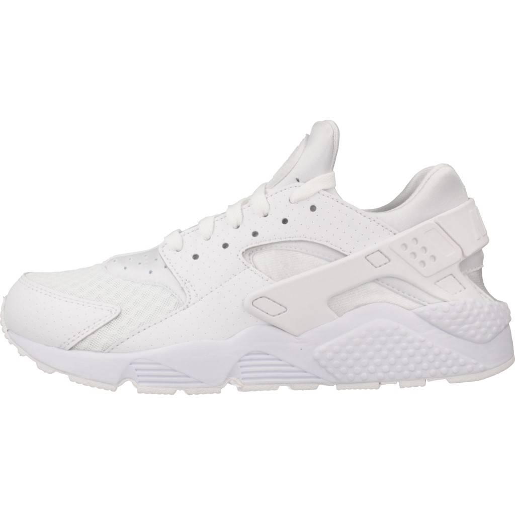 Huarache Online Air Zapatos Nike Blanco Zacaris 7vxnw