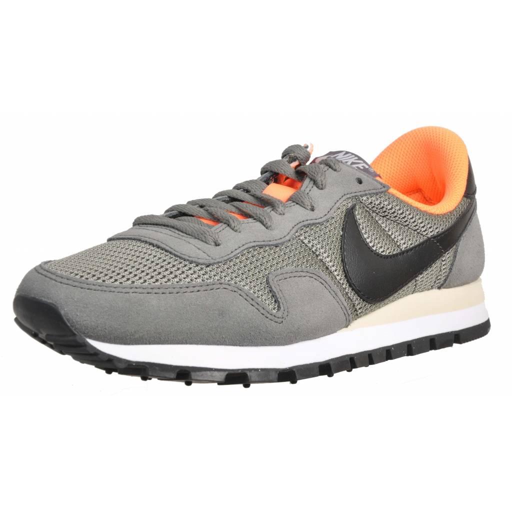 NIKE AIR PEGASUS 83 GRIS Zacaris zapatos online.