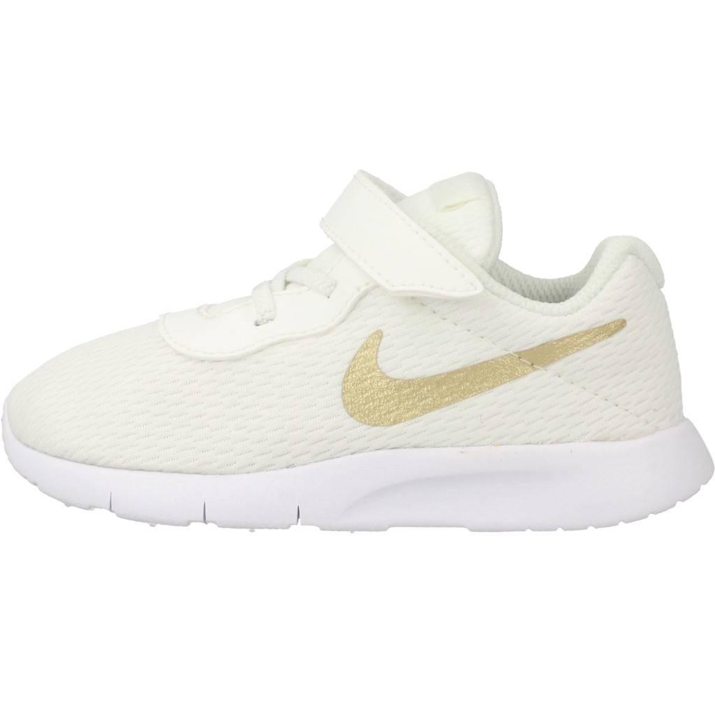 Free Rn 2017 (Tdv) (Blanco) Zapatos Hombres, Mujer Nike