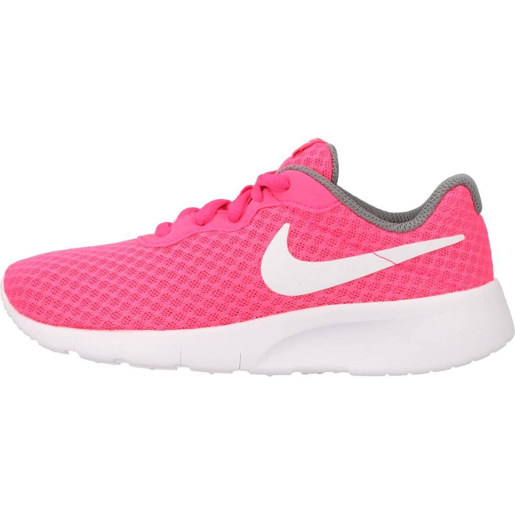 f5a870b71 NIKE TANJUN ROSA Zacaris zapatos online.