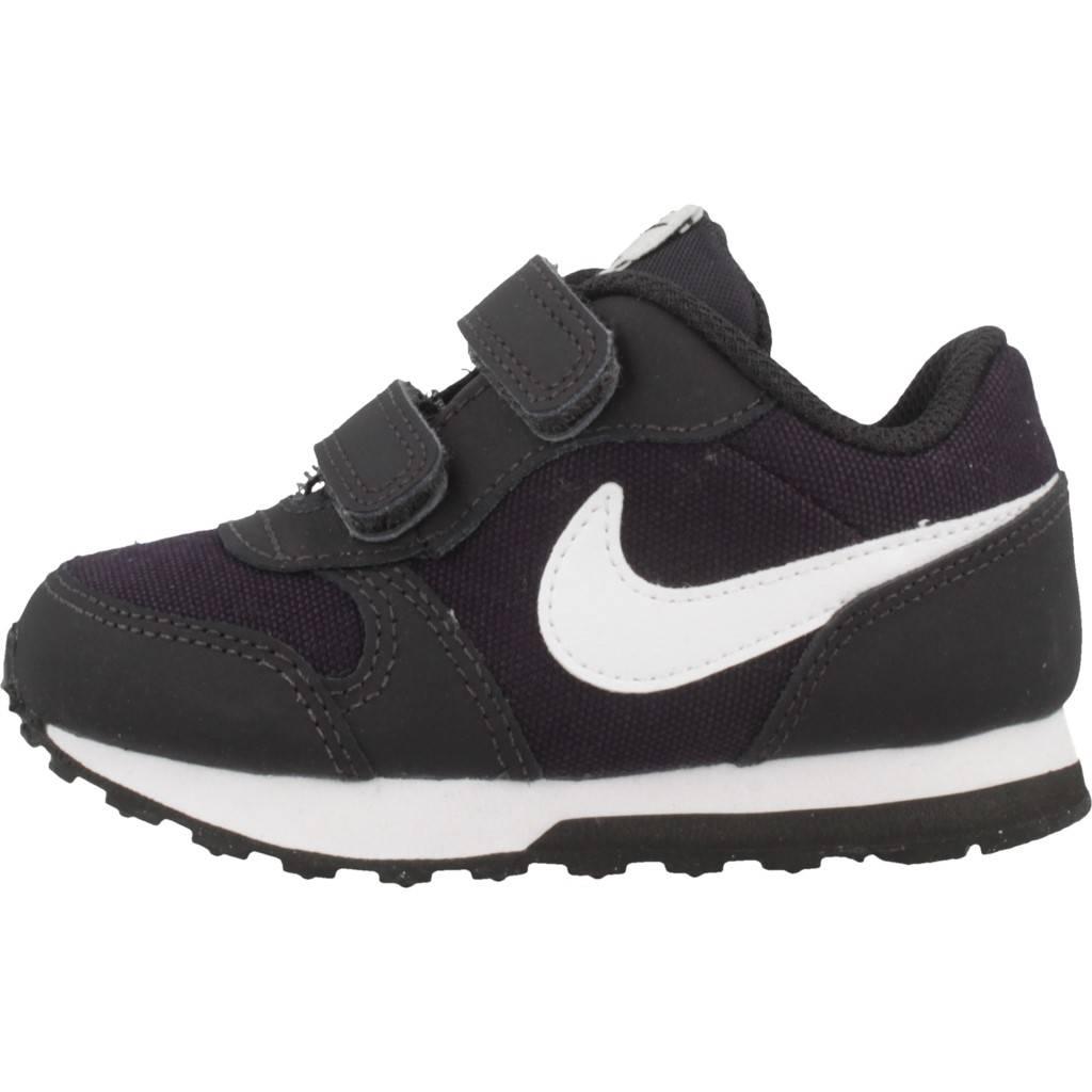 Descubre la selección de Zapatos Nike MD Runner 2 Hombre