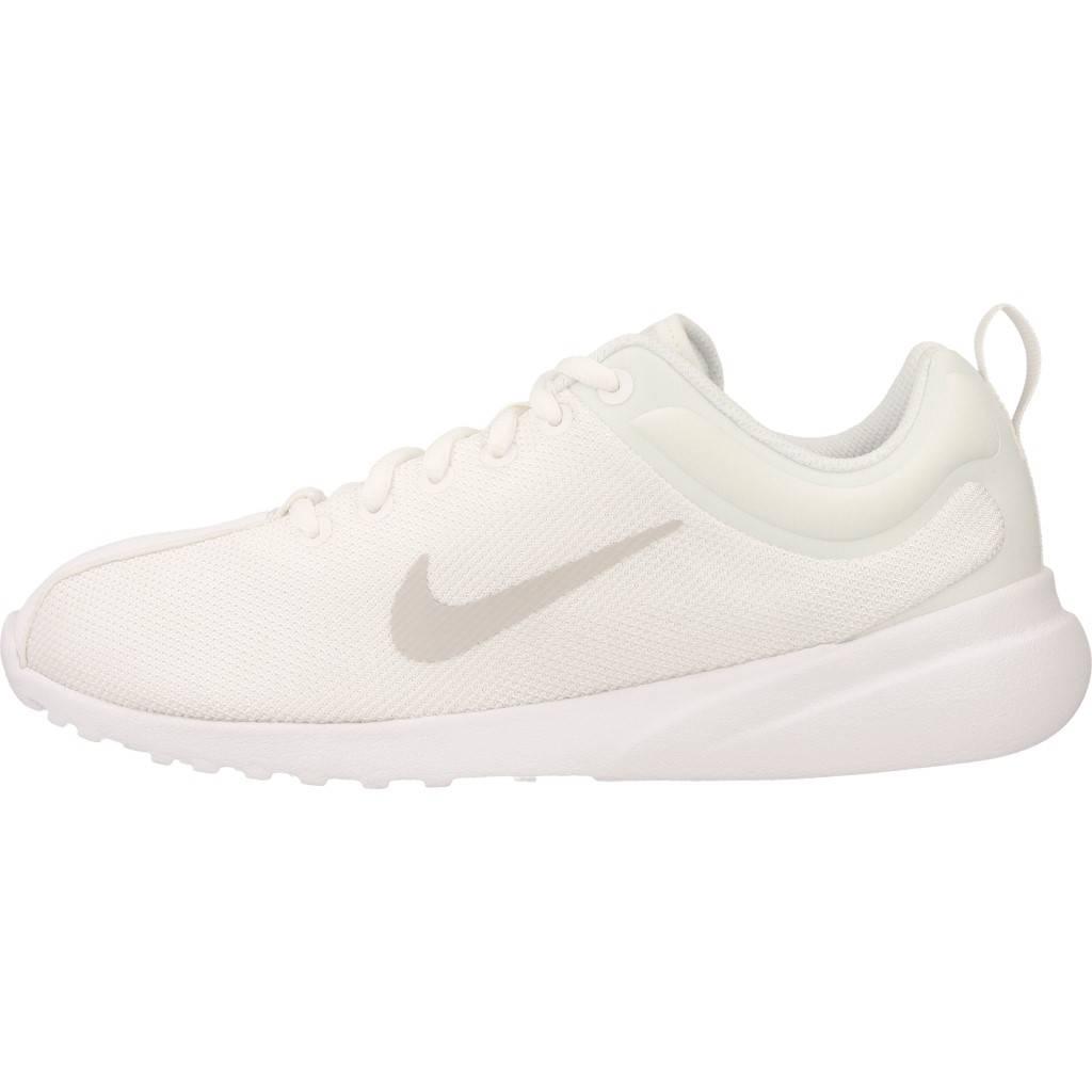 Zapatos Zacaris Online Nike Superflyte Blanco n0wNm8vO