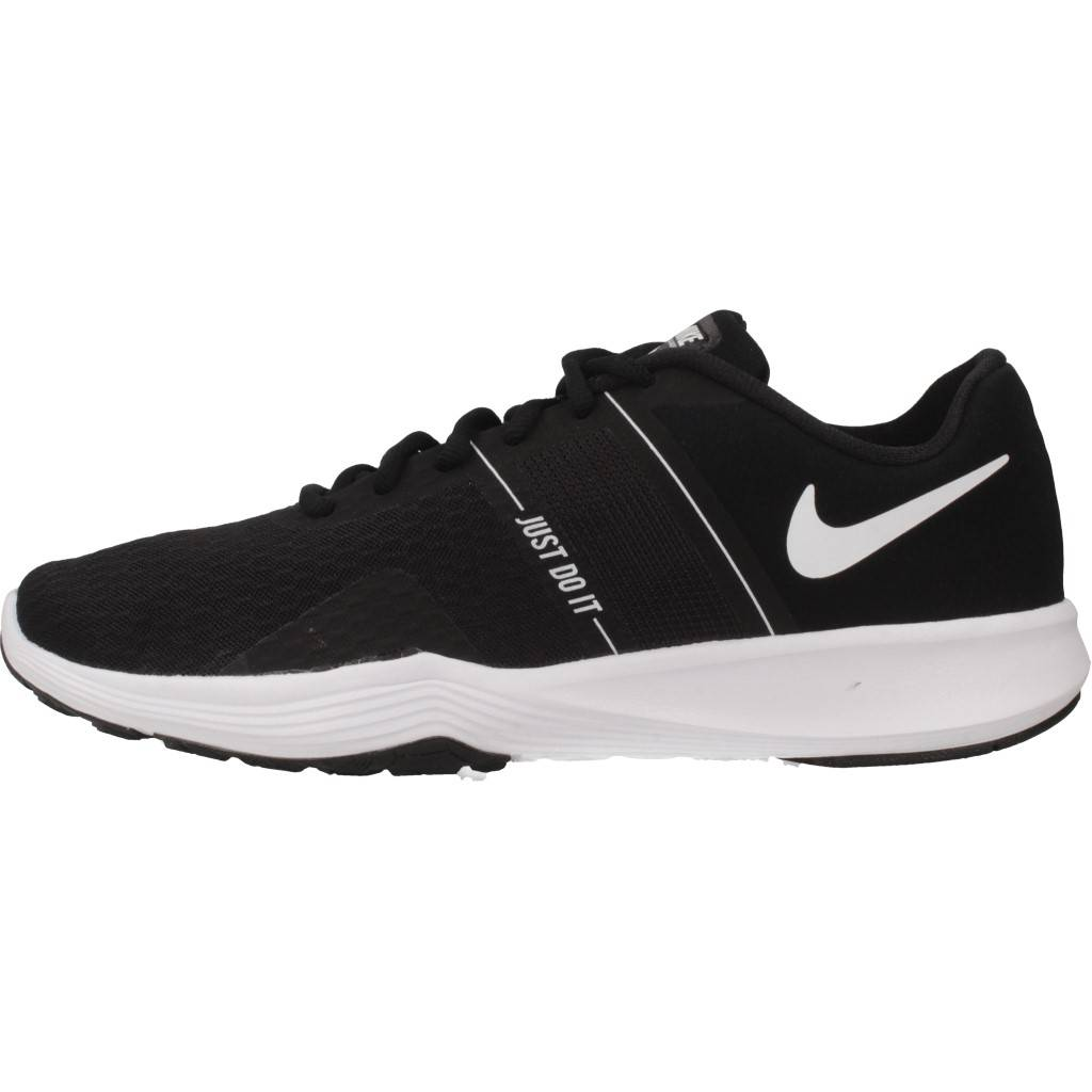 9d7c10a40 Online 2 Negro City Zapatos Zacaris Trainer Nike zYEv8qwE