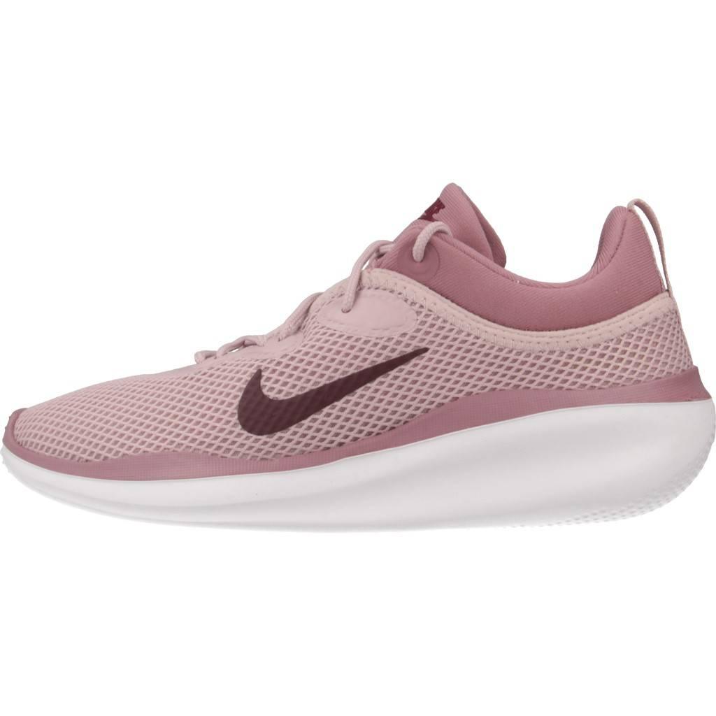 NIKE NIKE ACMI SU19 BLANCO Zacaris zapatos online.