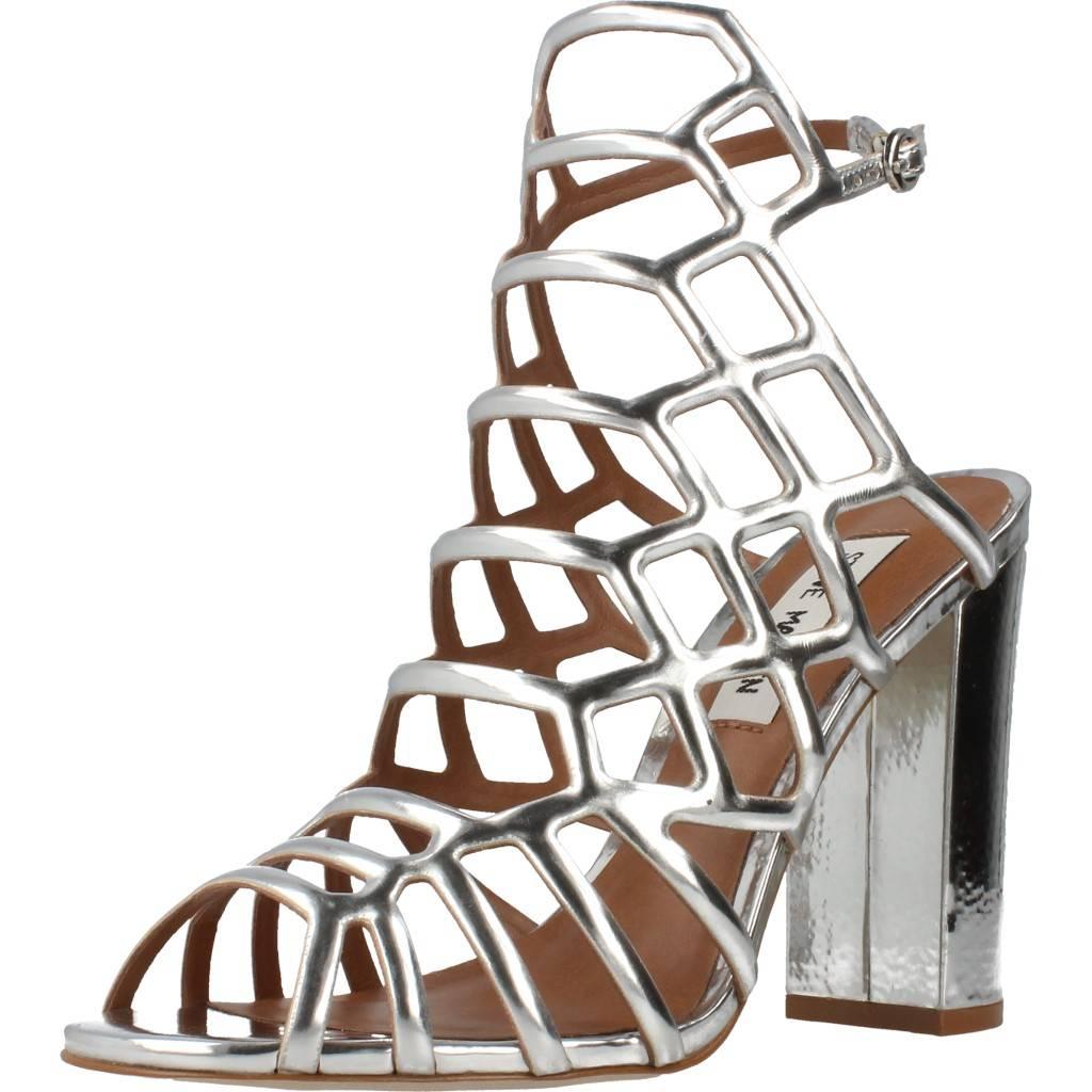 Sandalias-de-fiesta-Mujer-STEVE-MADDEN-SKALES1-Color-Plata