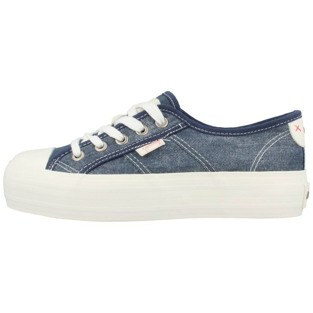Zacaris Zapatos Coolway Daniela Azul Online 8wXOknP0ZN