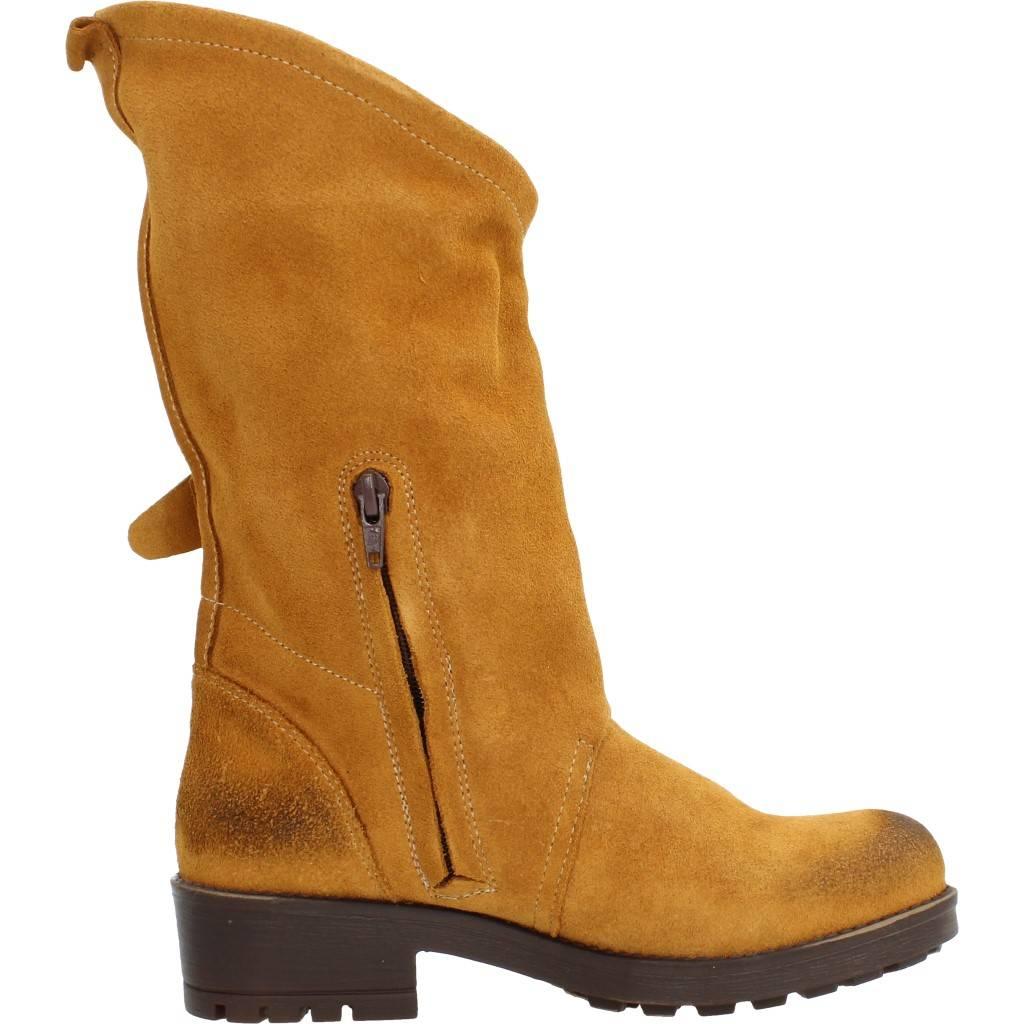 COOLWAY ALIDA MARRON Zacaris zapatos online.