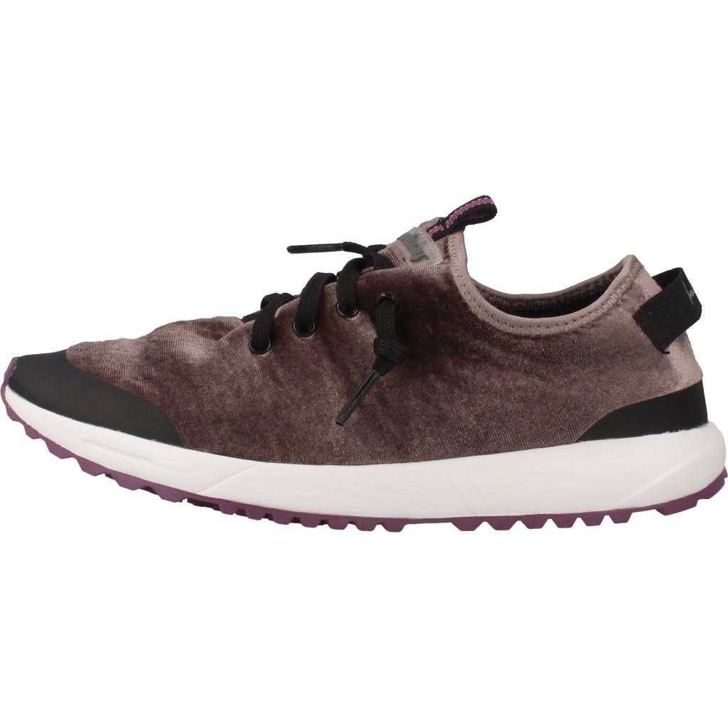 COOLWAY TAHALIFIT Talla 36 MARRON Zacaris zapatos online.