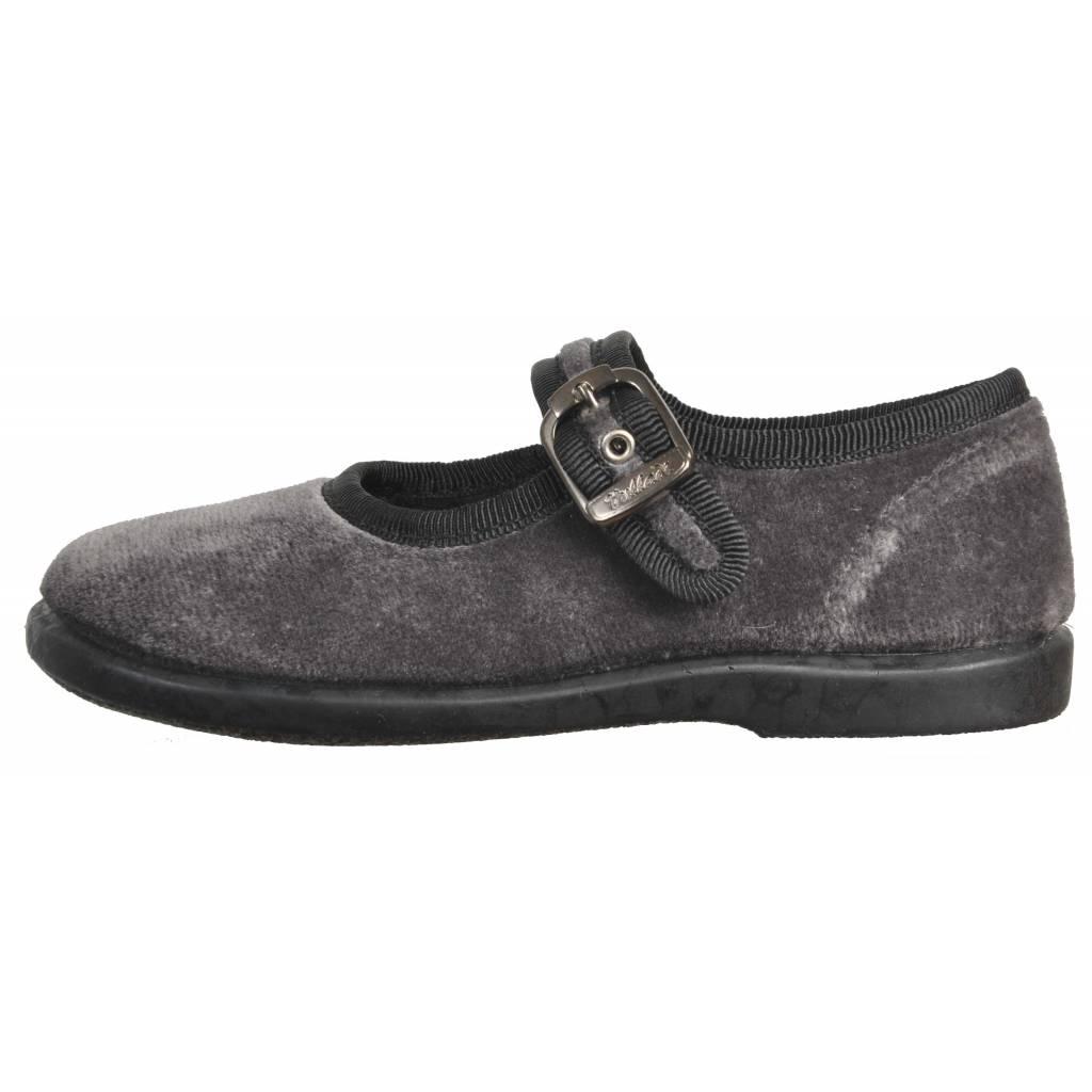 Grandes precios de zapatos para hombres y mujeres VULLADI 34601 GRISZapatos niños  Zapatos Niñas  Zapatos