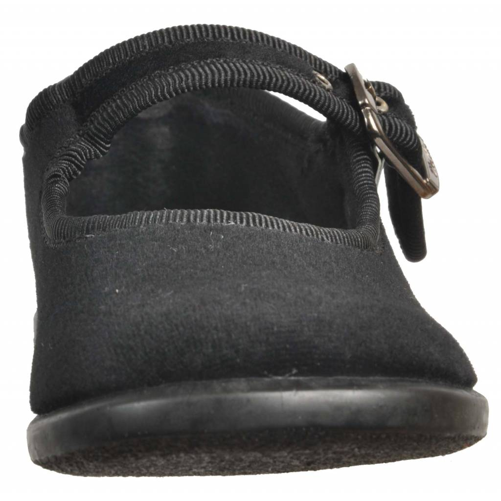 df453c84 ... Grandes precios de zapatos para hombres y mujeres VULLADI 34601  NEGROZapatos niños Zapatos Niñas Zapatos