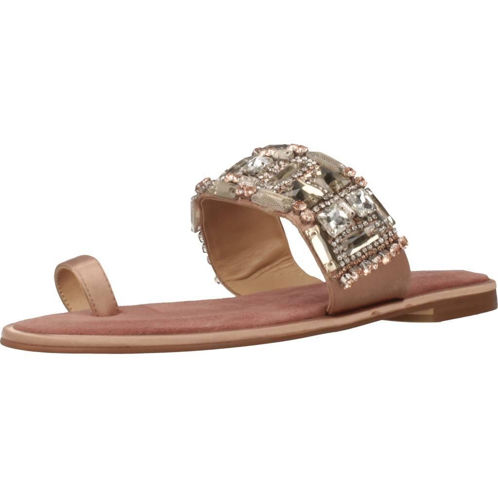 Sandalias de mujer rosas   Compra online en eBay