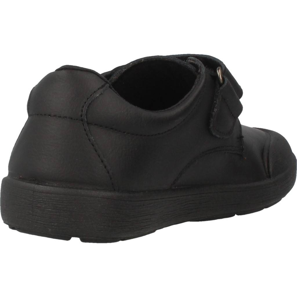 gran venta fdc42 dfa2e GIOSEPPO GALILEI NEGRO Zacaris zapatos online.