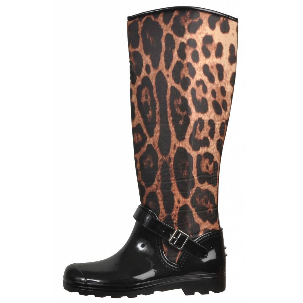 GIOSEPPO CHALCO Talla 39 ANIMAL PRINT Zacaris zapatos online. dbee164960d