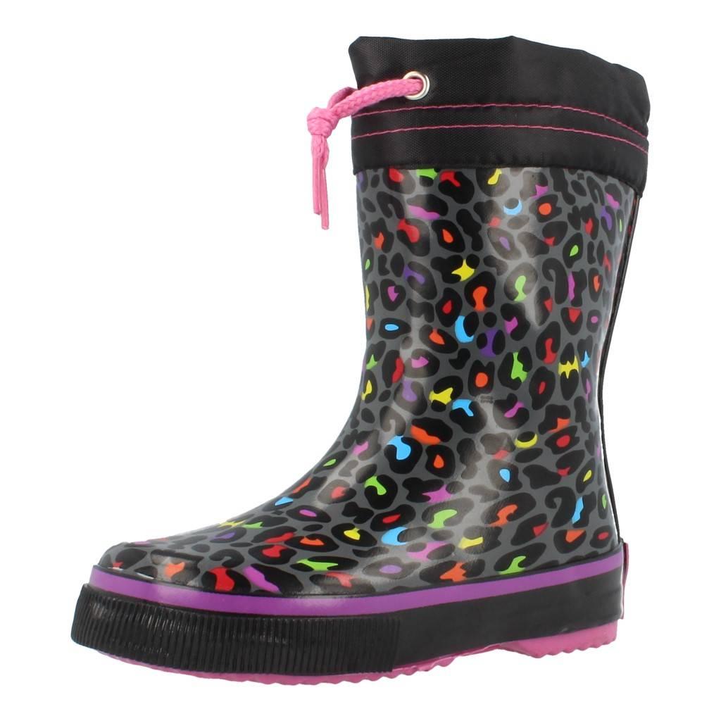 9cfe0d40258 ... Grandes precios de zapatos para hombres y mujeres GIOSEPPO 28593 ANIMAL  PRINTZapatos niños Zapatos Niñas Botas ...