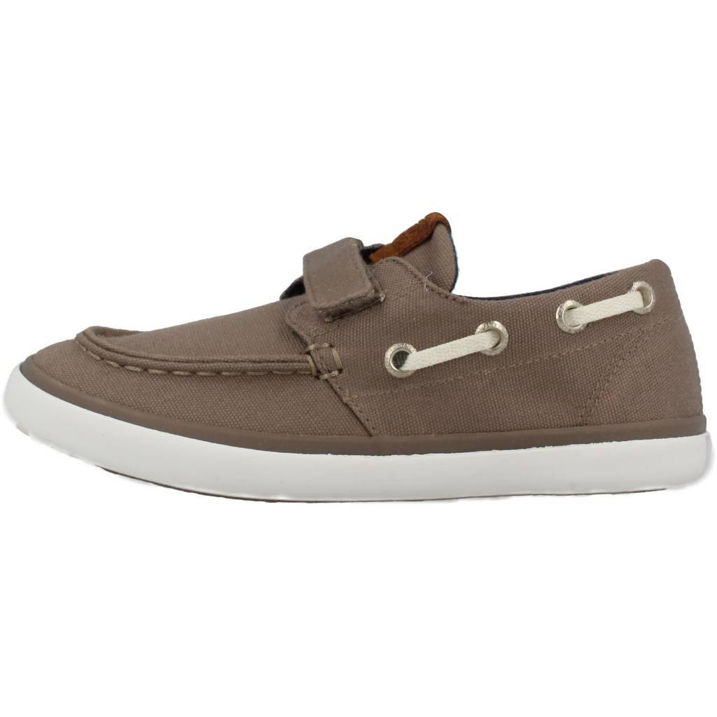 Zapatos Niño GIOSEPPO COWENS 68153 Brown