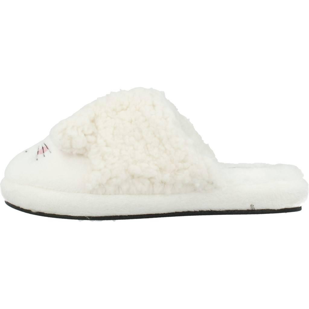 Grandes precios de zapatos para hombres y mujeres GIOSEPPO 40948 BLANCOZapatos niños  Zapatos Niñas  Zapatillas Hogar