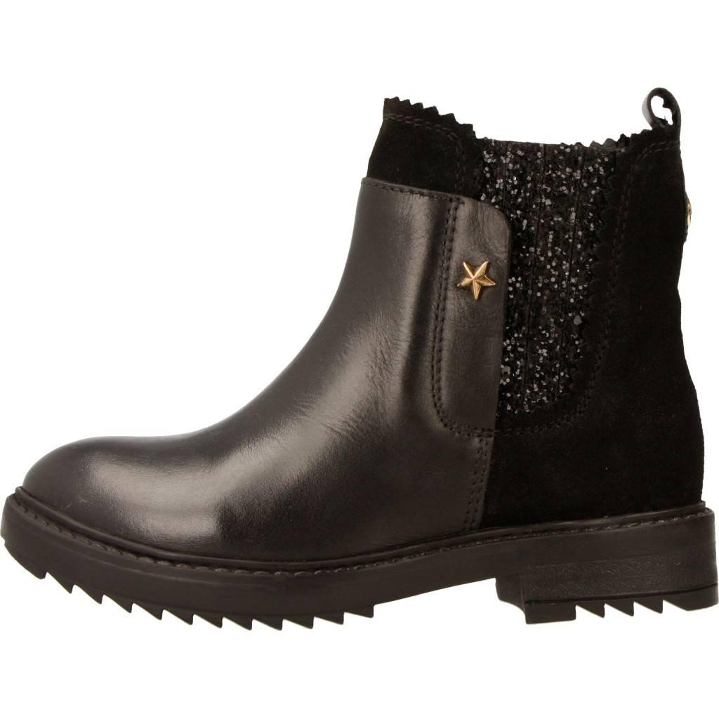 Barato salvaje casual Zapatos Tenis Casuales Mujer Compra Blanco Compra Mujer 6bcb6f