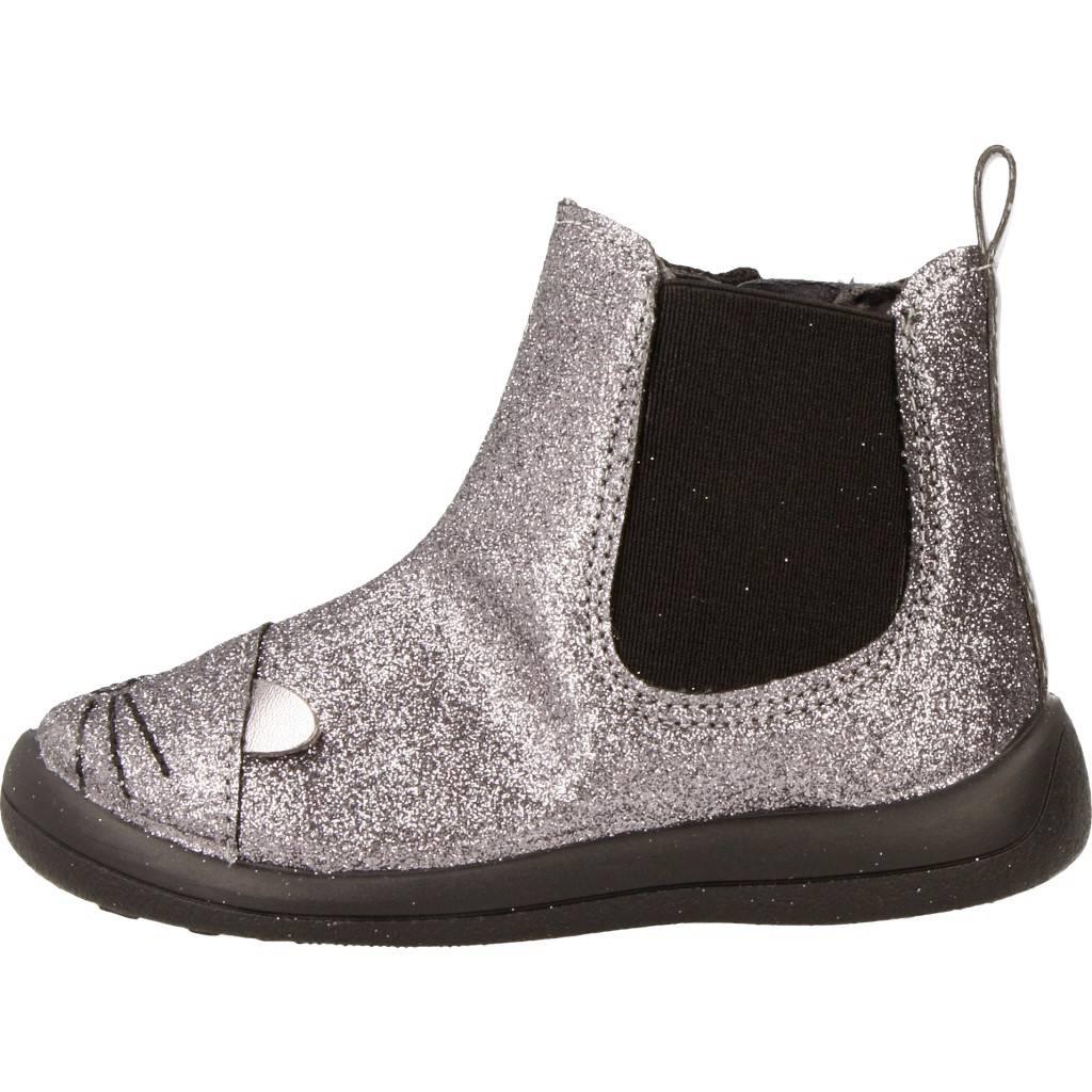 Grandes precios de zapatos para hombres y niños mujeres GIOSEPPO 41607G PLATAZapatos niños y  Zapatos Niñas  Botas 217d89