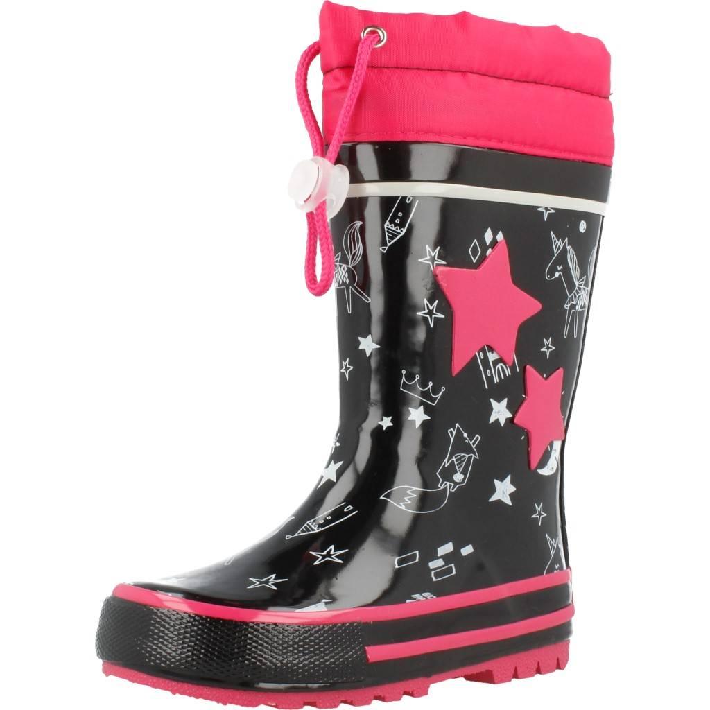 GIOSEPPO 42509 NEGRO Zacaris zapatos online.