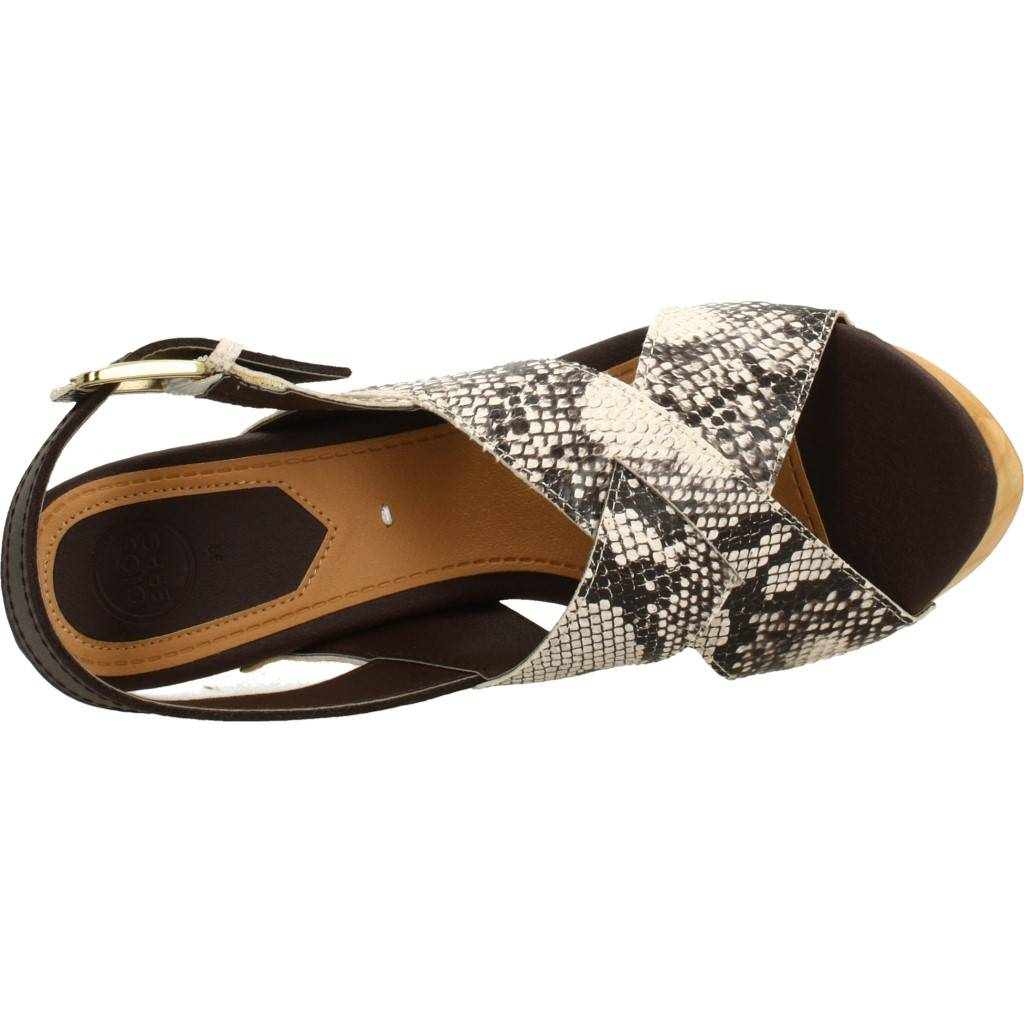 Sandales puor 31921G Color GIOSEPPO eBay femme Multicoleur BnO8PBwqrx