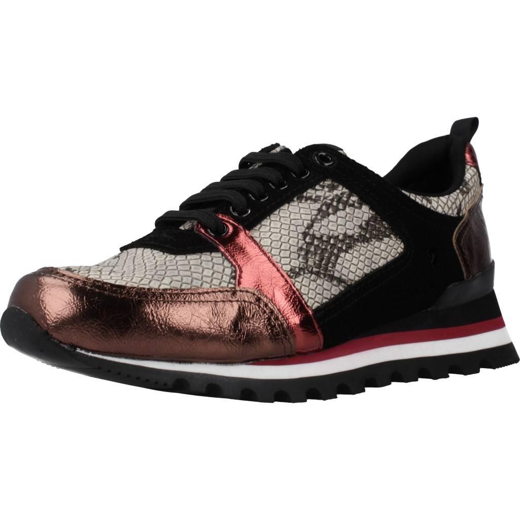 GIOSEPPO 56770G ANIMAL PRINT Zacaris zapatos online.
