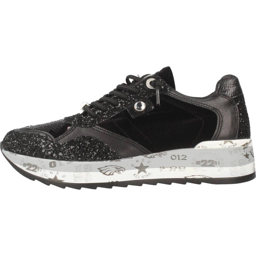 31fedf3fd33 CETTI. Zapatos online. C848 NEGRO