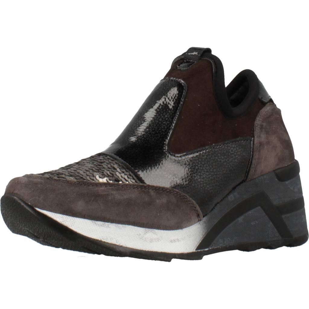 Cetti C1121 Negro Zacaris Zapatos Online - Gran Venta
