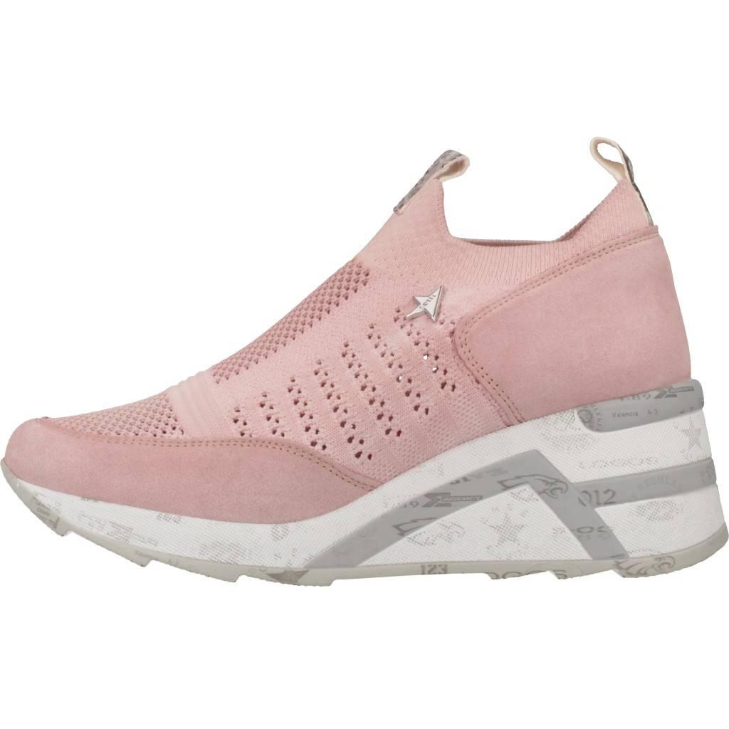 f97bf4c37f0d CETTI C1190 V19 ROSA Zacaris zapatos online.
