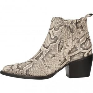 Alpe. Chaussures En Ligne.