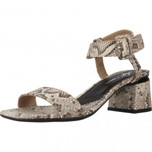 Zapatos 1354 5168k Zacaris Multicolor Online Martinelli V0wnnm8 lF1KTJc3