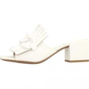 ef2abbf57 Zapatos Mujer Alpe