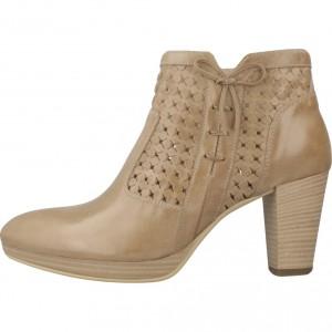 Giardini 24 Zacaris Zapatos Nero En Online Horas xaTnCw8q1U