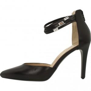 Zapatos Nero Giardini  948b6af8f673