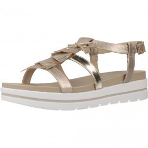 50387c7717a Zapatos Nero Giardini