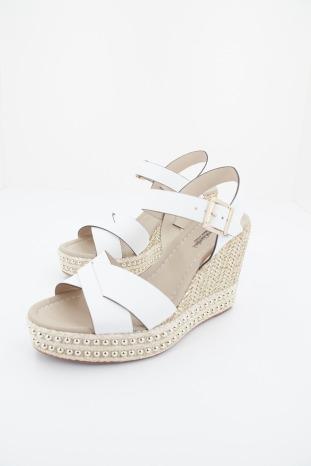 06c6e228e Zapatos Nero Giardini